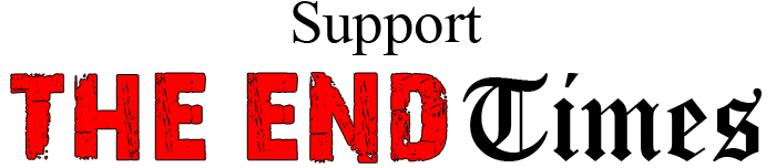 Please Support V6