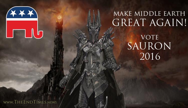 Sauron2016