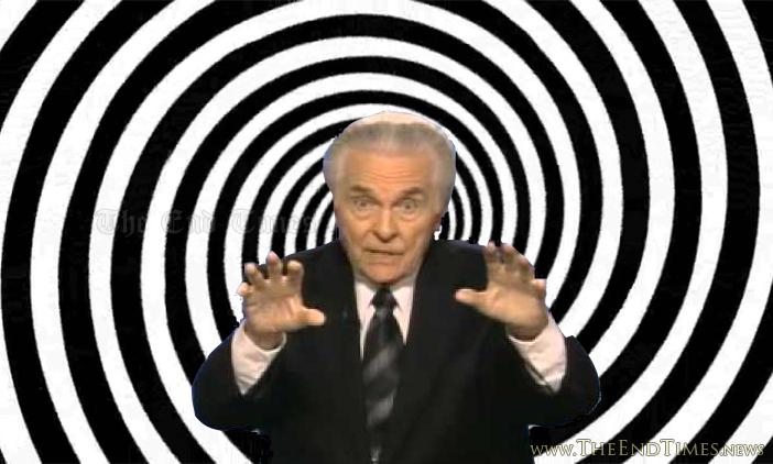 VanImpeHypnosis