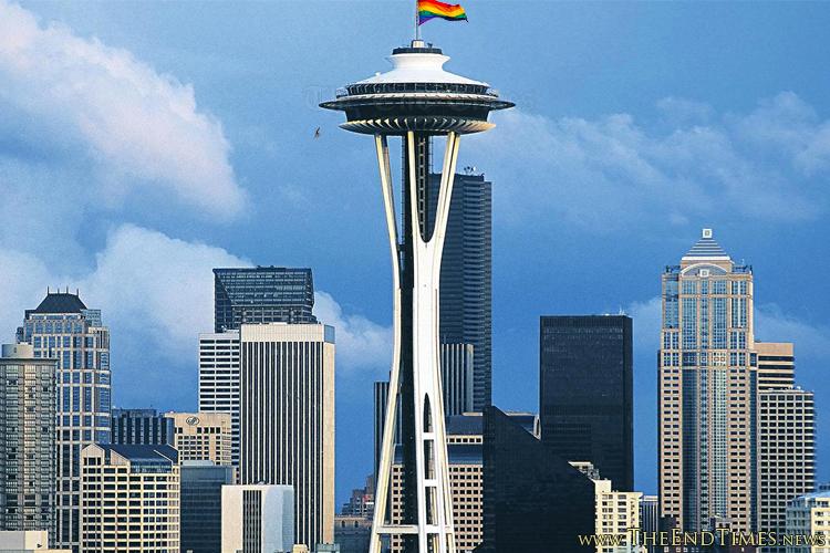SeattleBirdMan