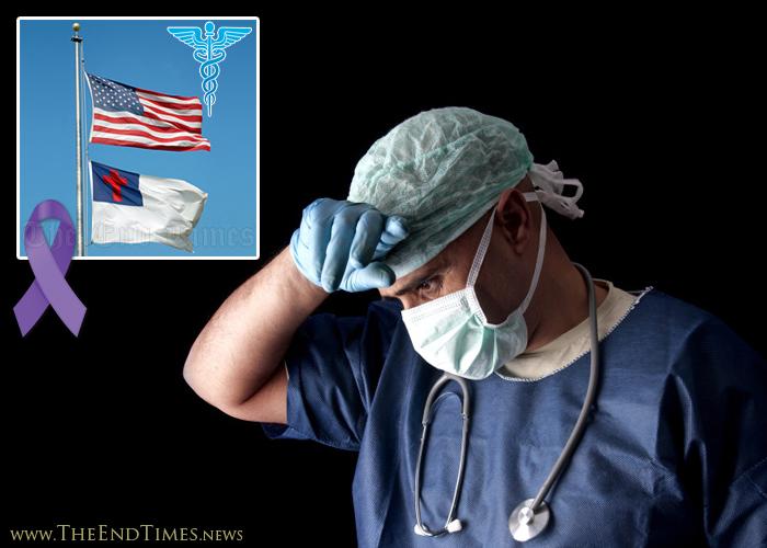 AmericanChristianityTesticularCancer