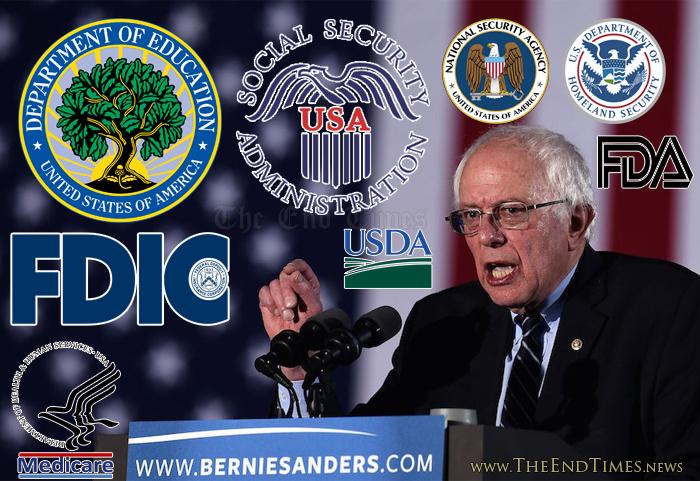 BernieRemindsAmericanChristianSocialists