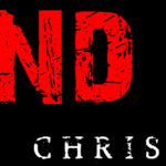 Footer 1600wide The End Times – Apocalyptic Christian Satire