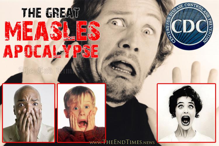 MeaslesApocalypse