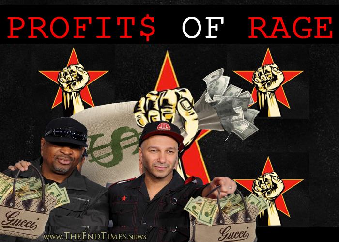 Profit$OfRage
