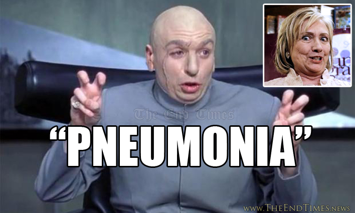 drevilpneumoniaconfirmation