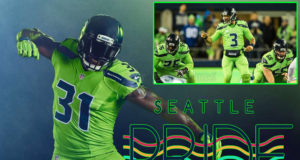 watch 79ca6 30bb0 Seattle Seahawks | The End Times | Apocalyptic Christian Satire