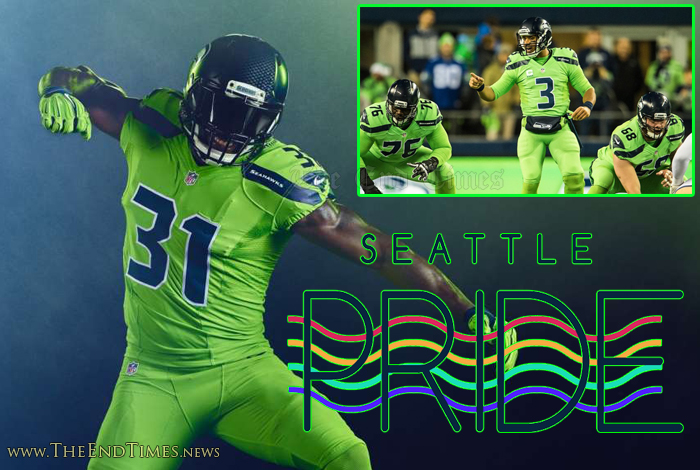 seattlegaycolorrush