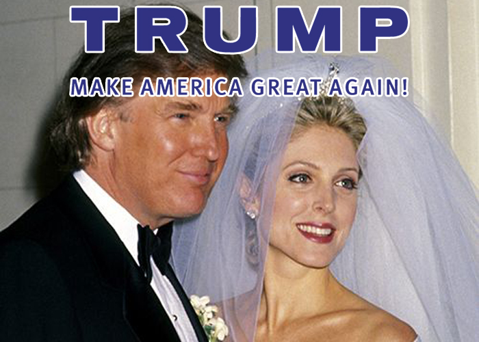 TrumpMarriageMk2of3