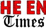 Main Banner Logo 272×90