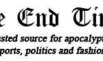Main Banner Title 272×90