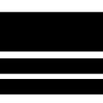 Main Banner Title 544×180