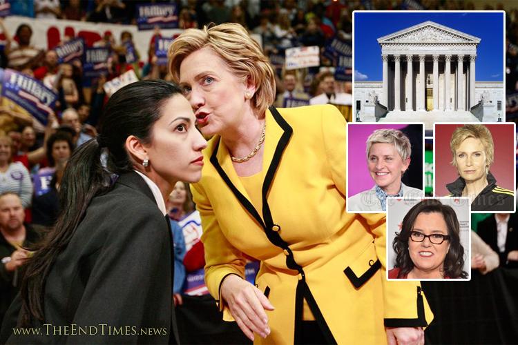 HillarySupremeCourt
