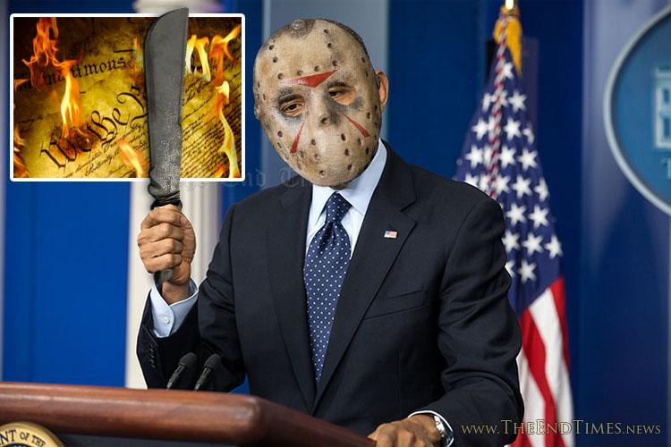 ObamaFriday13