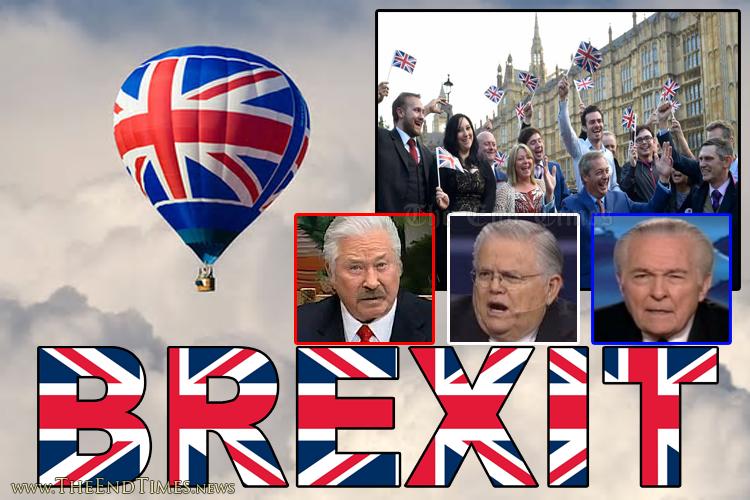 BrexitBaloon
