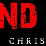 Footer 800wide The End Times – Apocalyptic Christian Satire