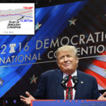 TrumpDemConventionBounce