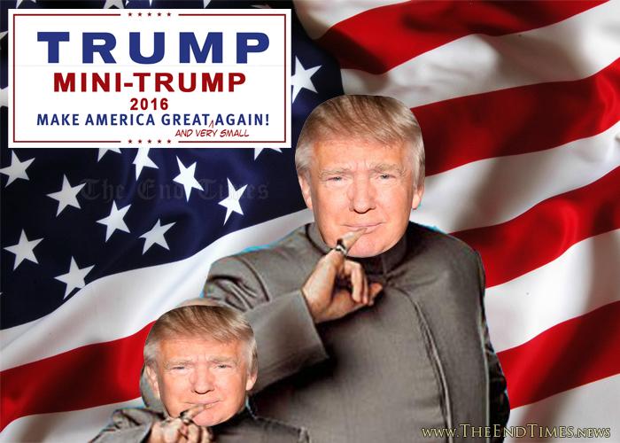 TrumpMiniTrump2016