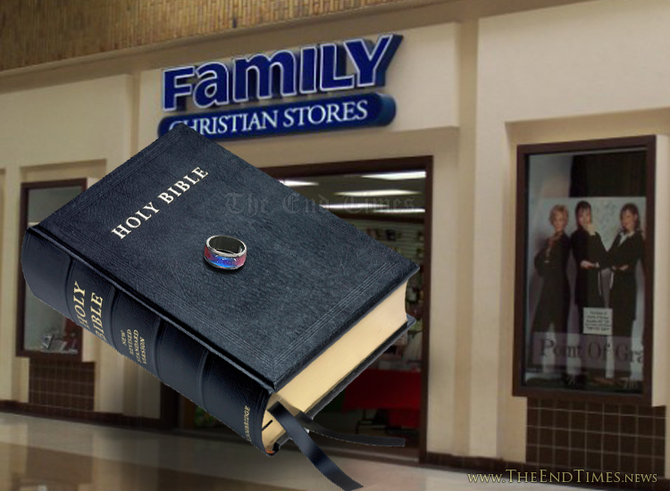 BibleMoodRingCombo