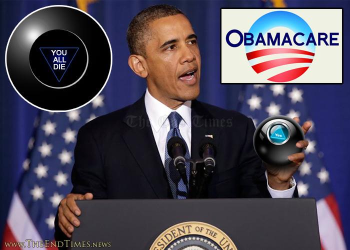 ObamacareMagic8Ball