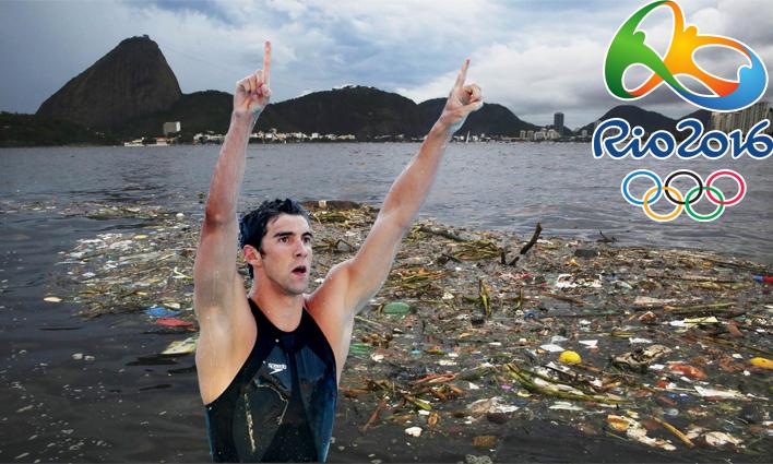 PhelpsSewageSwimmingRecords
