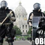 obeythestate