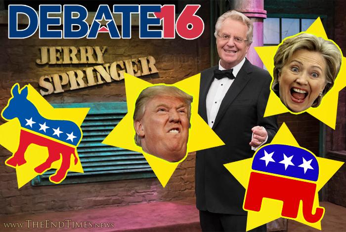 springerhostspresidentialdebate