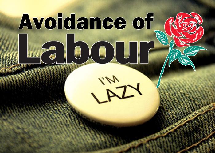 LabourLogo