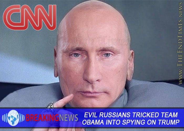 BreakingFakeNews
