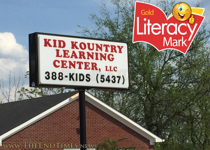 KidKountryLearningCenter