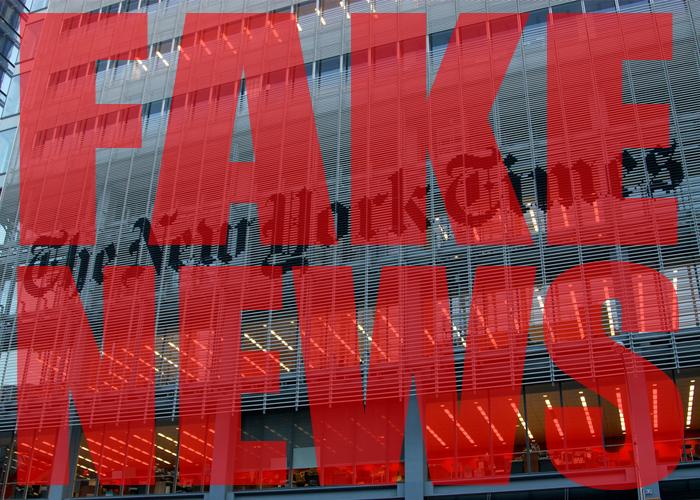 NewYorkTimesFakeNews
