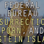 HRR Ep 67 – FBI and PORN