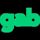 contact-us-gab-logo-350×350